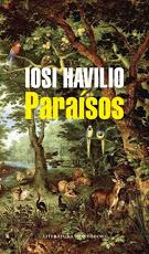 paraisos1