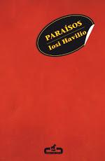paraisos2