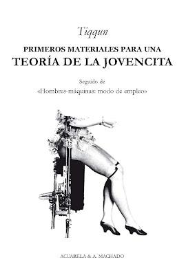 PORTADA_LA_JOVENCITA_3