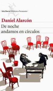 alarcon