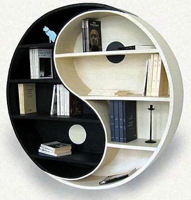 estante-ying-yang-diseño