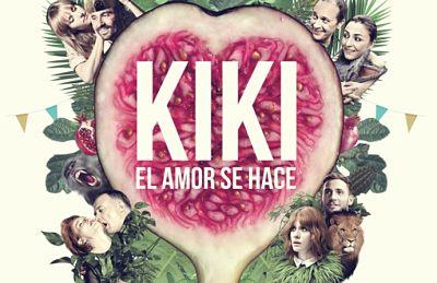 Pelicula-KIKI-el-amor-se-hace-2016_opt