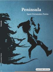 portada-peninsula_opt