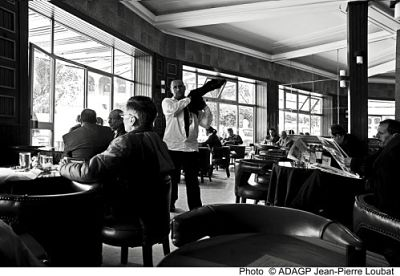 cafe-de-paris-tanger-2916_opt
