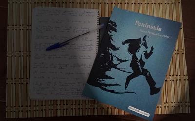 peninsula1_opt
