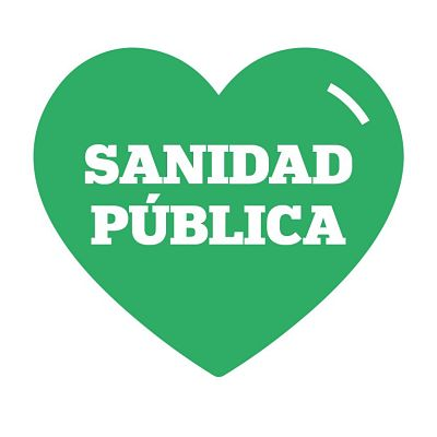 Sanidad publica_opt